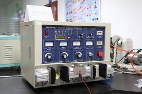 多功能插頭綜合測試機