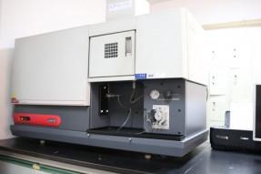 ICP測試機