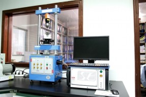 Automatic Pull-Push Tester